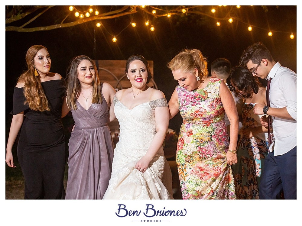 03.12.19_BLOG_Adriana Carlos Wedding_BBP-9319