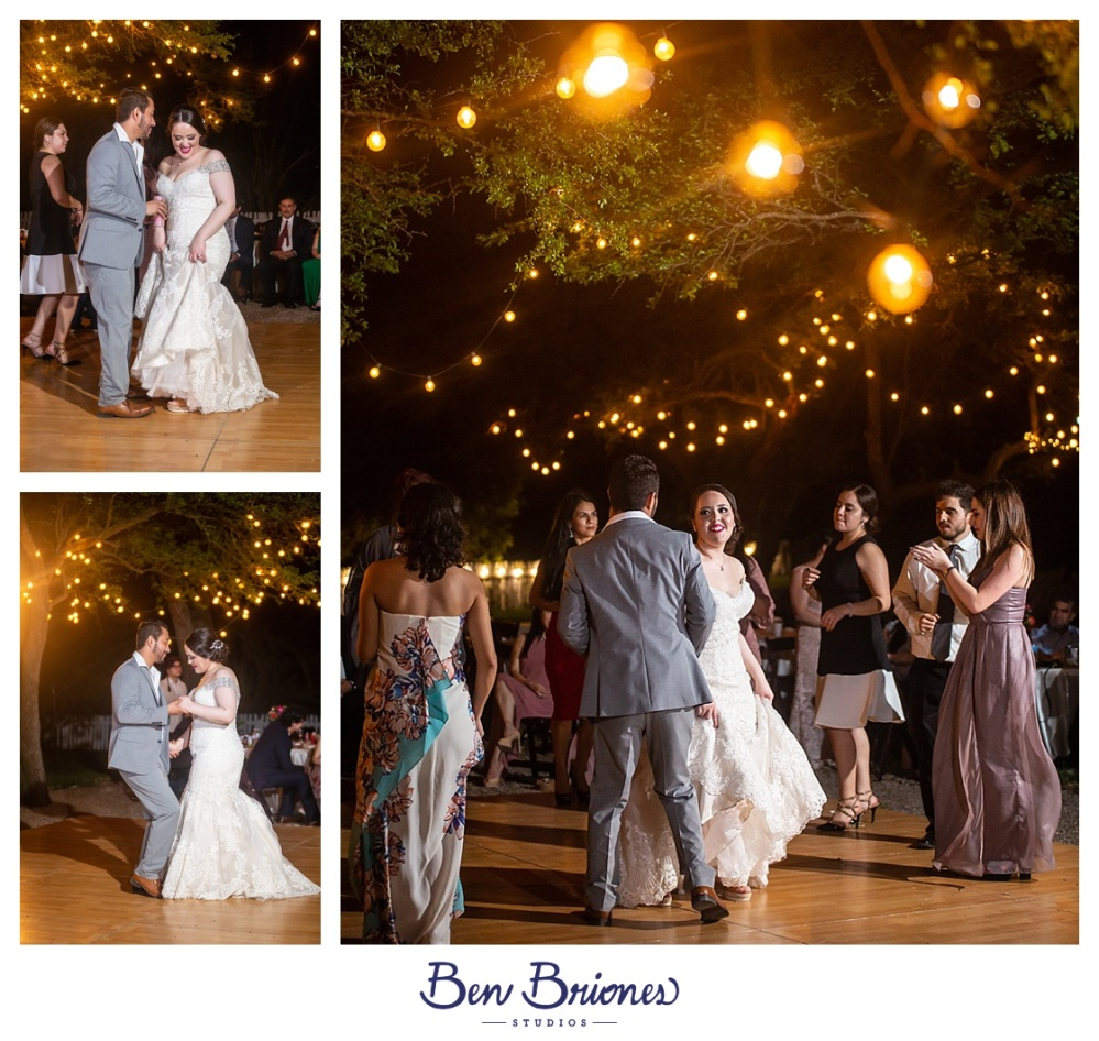 03.12.19_BLOG_Adriana Carlos Wedding_BBP-9389