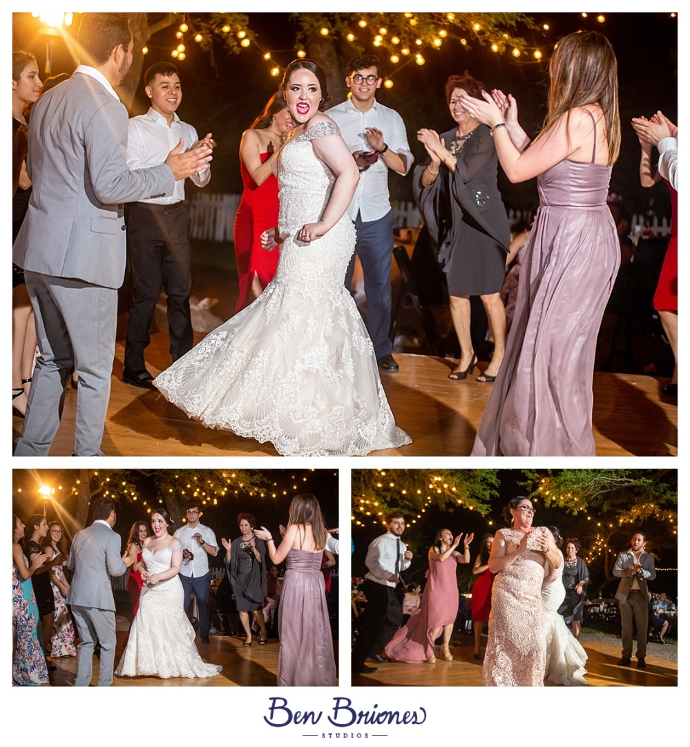 03.12.19_BLOG_Adriana Carlos Wedding_BBP-9488