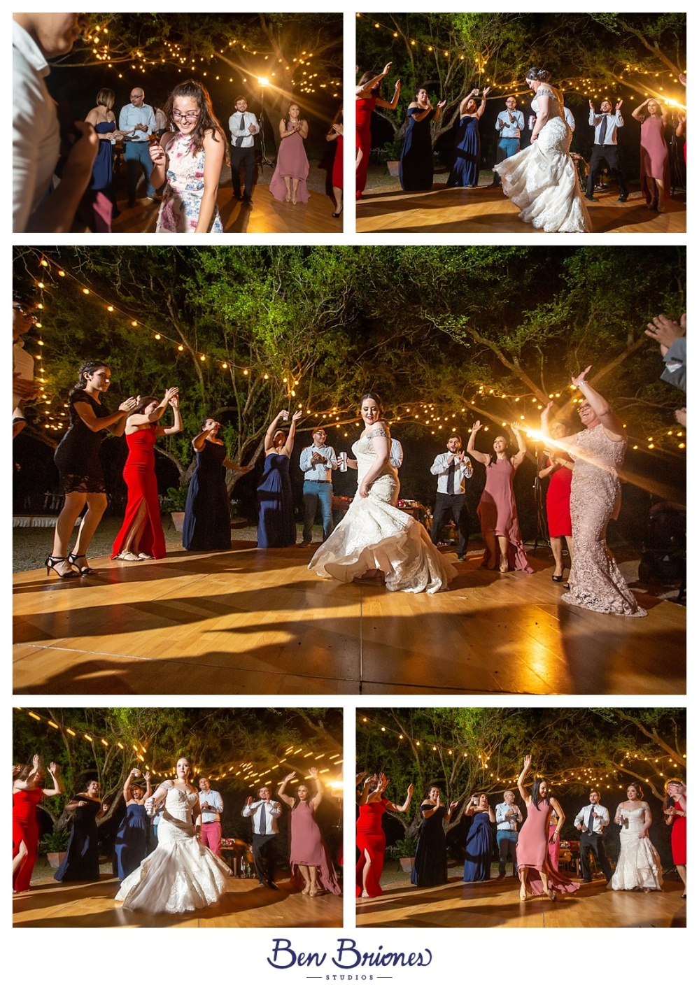 03.12.19_BLOG_Adriana Carlos Wedding_BBP-9600