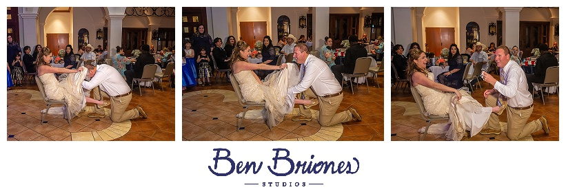 02.23.19_High Res_Huff Wedding_BBS-9301_WEB