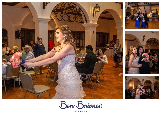 02.23.19_High Res_Huff Wedding_BBS-9346_WEB
