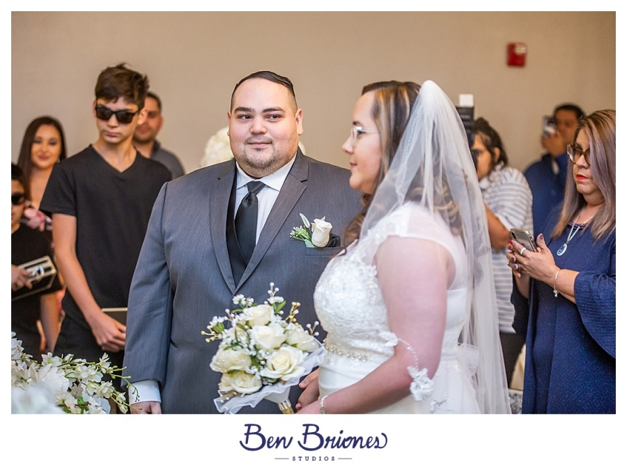 04.13.19_High Res_Sylma JJ Wedding_BBS-0392