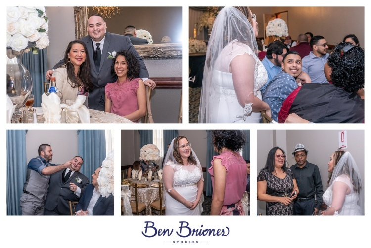 04.13.19_High Res_Sylma JJ Wedding_BBS-06184