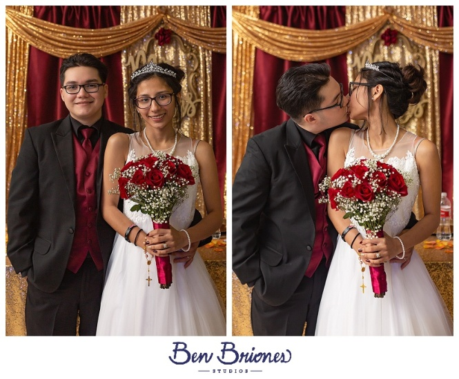 05.19.19_High Res_Efrain Raquel Wedding_BBS-3274_WEB