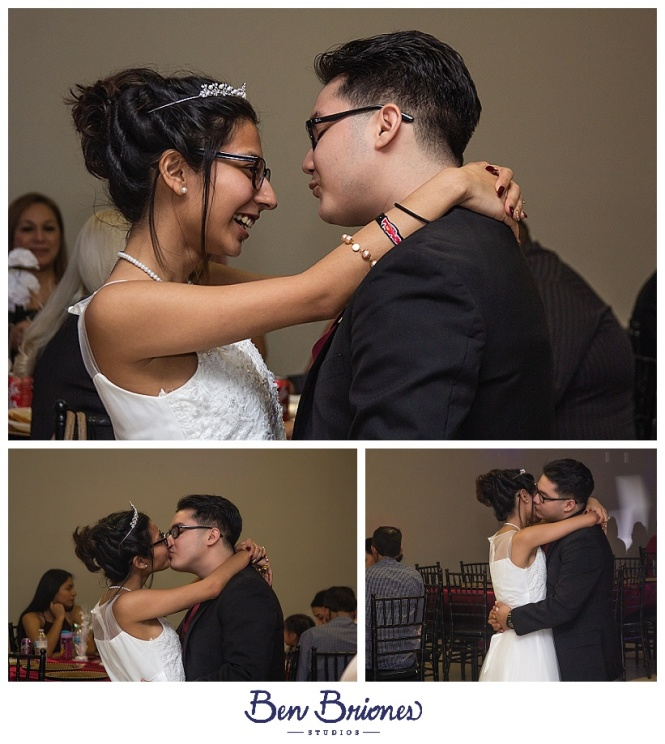 05.19.19_High Res_Efrain Raquel Wedding_BBS-6533_WEB