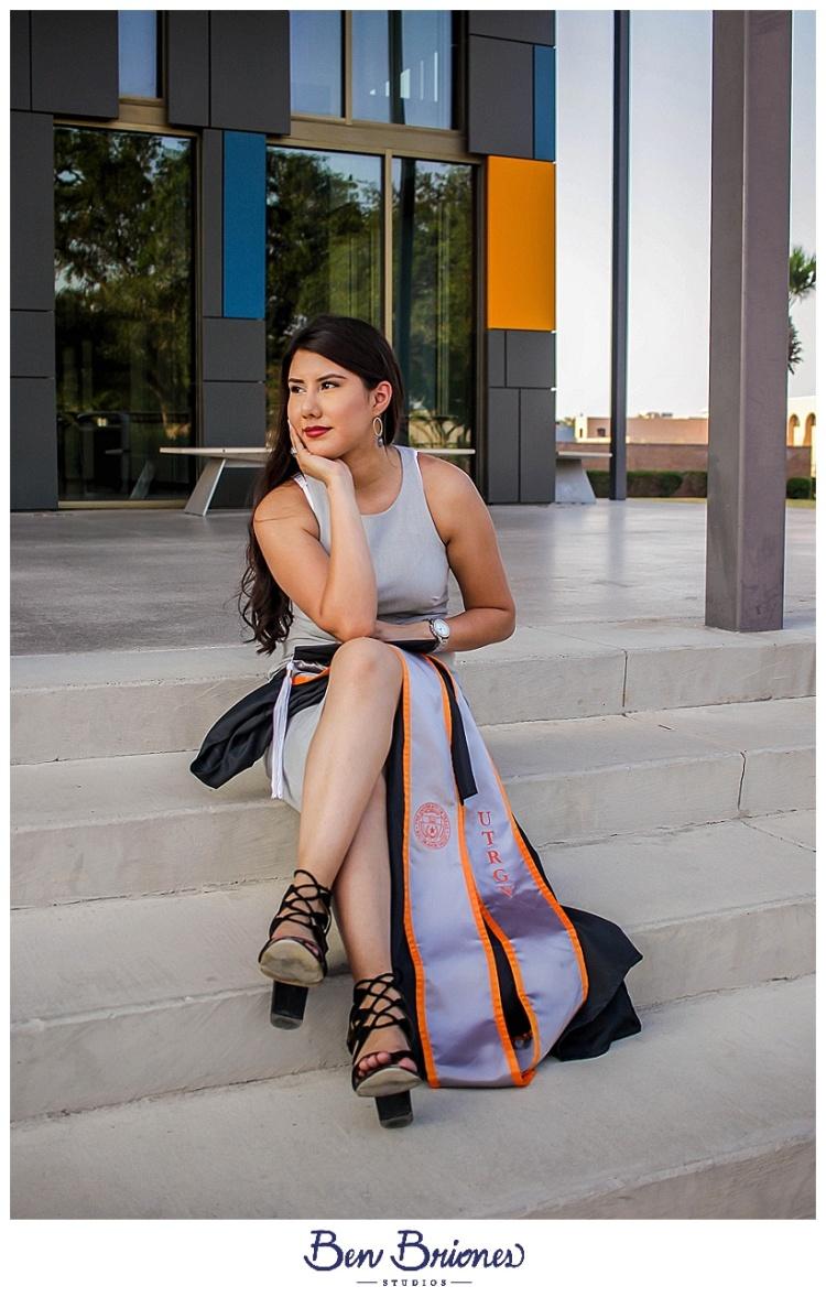 06.08.19_High Res_Sarah Ruiz Grad Session_BBS-35_WEB