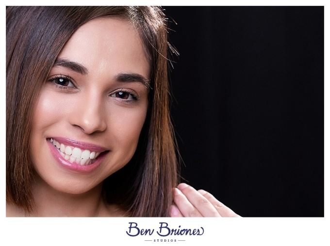 06.27.19_High Res_Cathy Cavazos Head Shots_BBS-0197_pp
