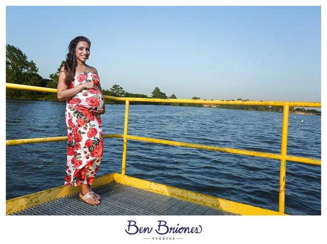 07.06.19_High Res_Elizabeth Maternity Session_BBP-5834