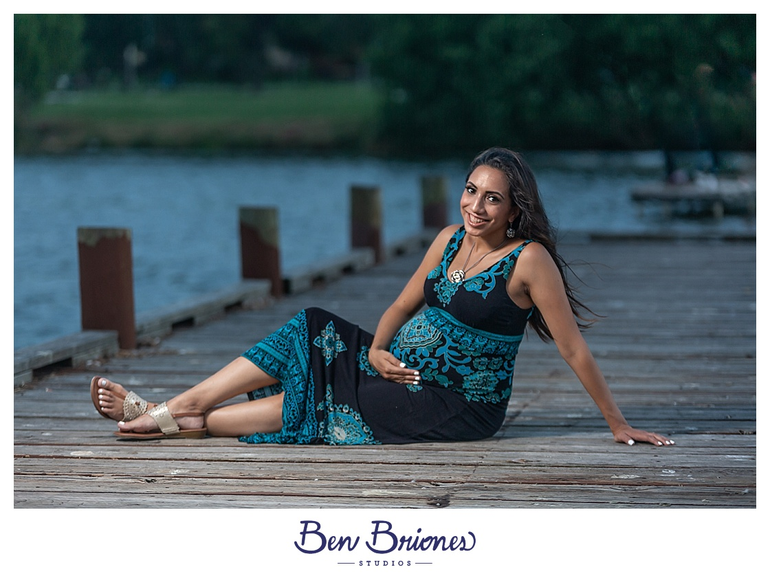 07.06.19_High Res_Elizabeth Maternity Session_BBP-5989