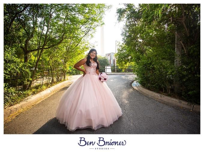 06.20.19_High Res_Luna Quince Portraits_BBS-3529 copy_WEB