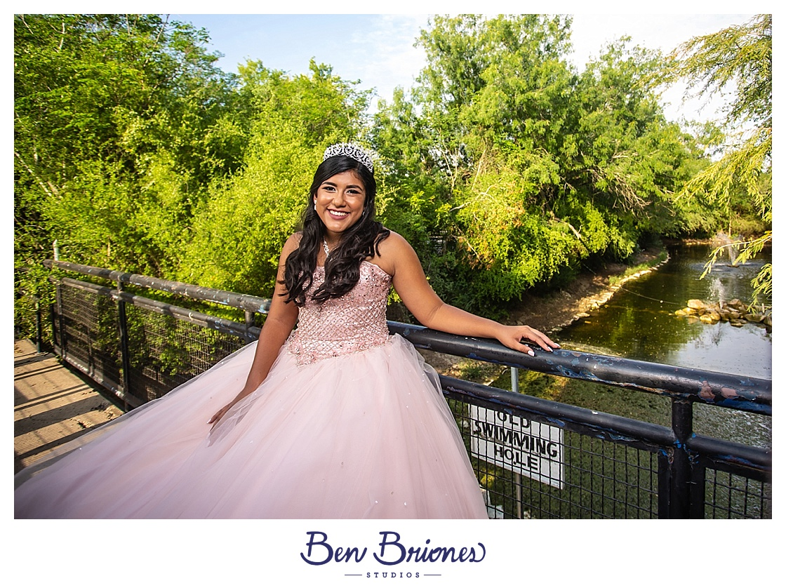 06.20.19_High Res_Luna Quince Portraits_BBS-3539 copy_WEB