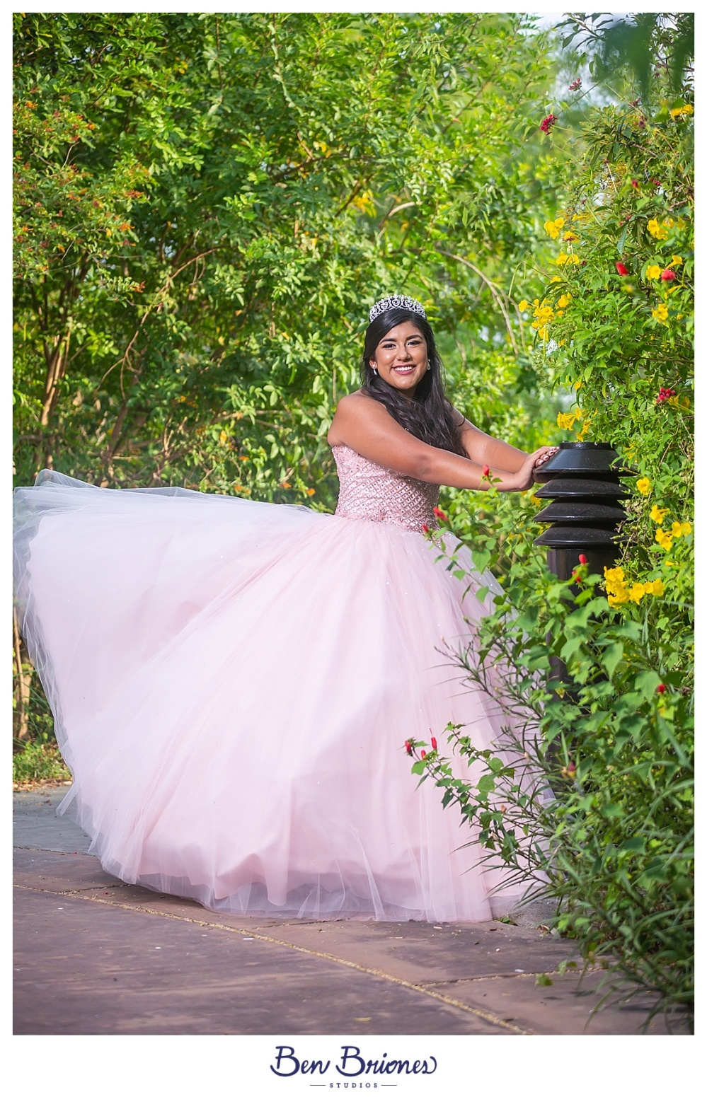 06.20.19_High Res_Luna Quince Portraits_BBS-3636_WEB