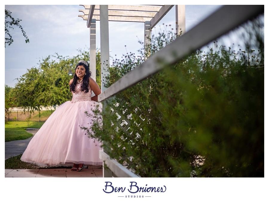 06.20.19_High Res_Luna Quince Portraits_BBS-3680_WEB