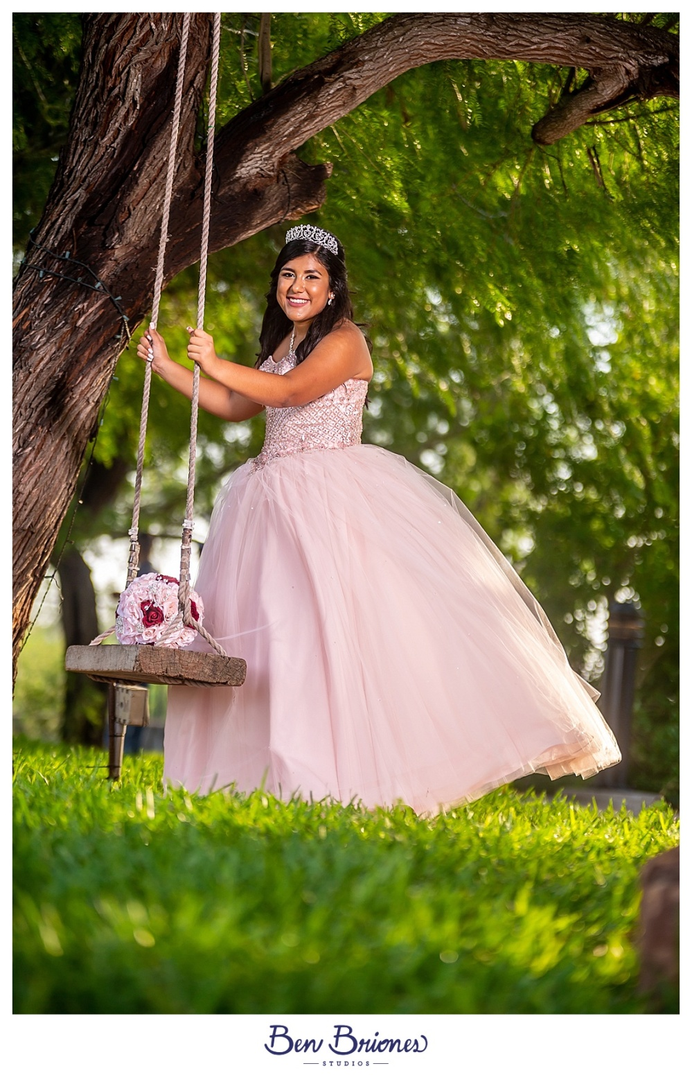 06.20.19_High Res_Luna Quince Portraits_BBS-3711_WEB
