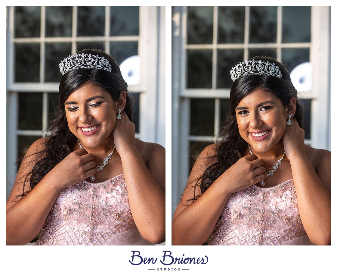 06.20.19_High Res_Luna Quince Portraits_BBS-3776_WEB