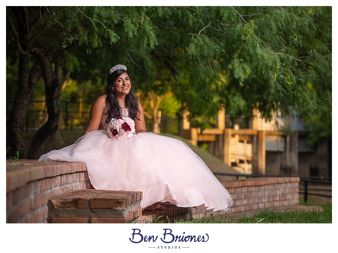 06.20.19_High Res_Luna Quince Portraits_BBS-3880_WEB