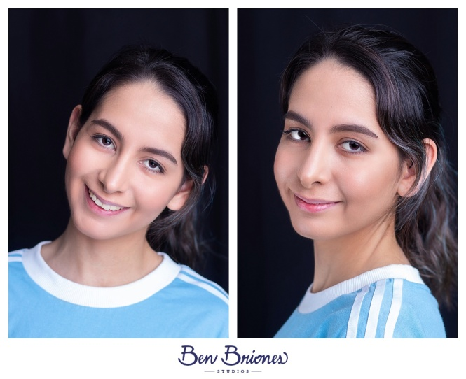 06.27.19_High Res_Zaira Head Shots_BBS-0099_pp