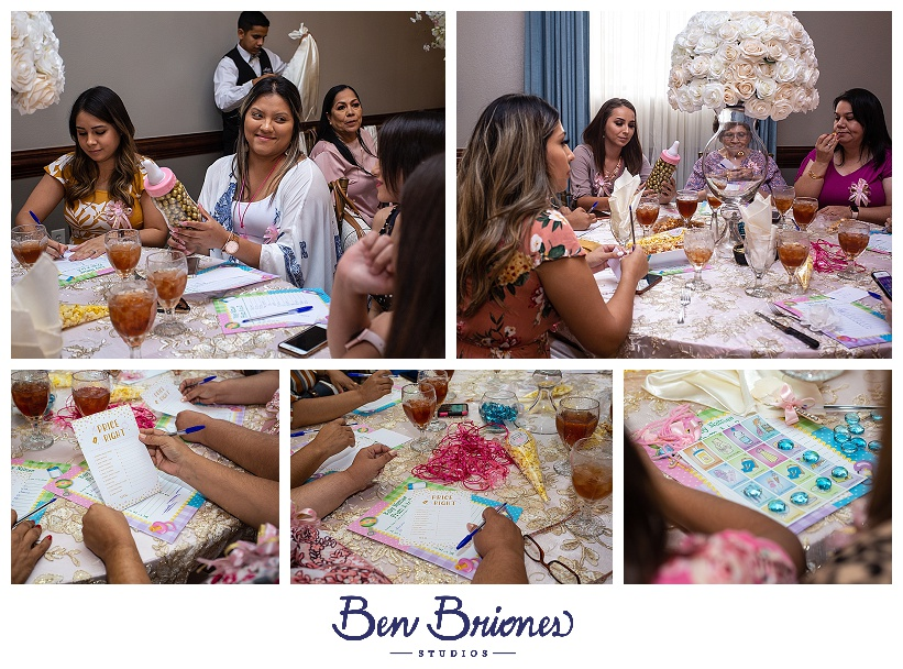 07.27.19_High Res_Puente Baby Shower_BBS-0003_WEB
