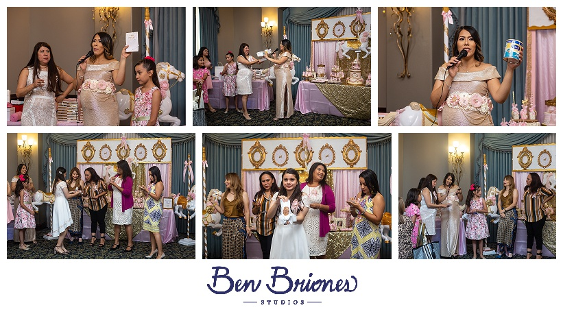 07.27.19_High Res_Puente Baby Shower_BBS-0042_WEB