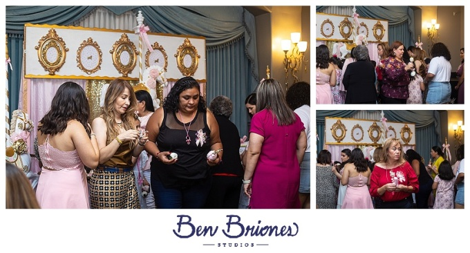 07.27.19_High Res_Puente Baby Shower_BBS-0122_WEB
