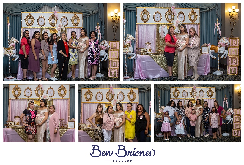 07.27.19_High Res_Puente Baby Shower_BBS-0185_WEB