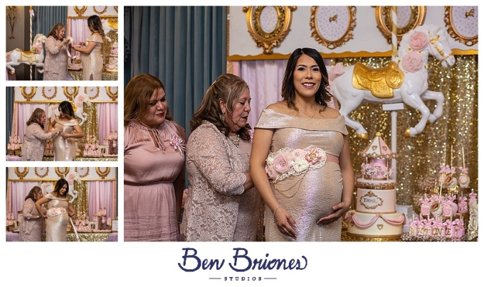 07.27.19_High Res_Puente Baby Shower_BBS-9841_WEB