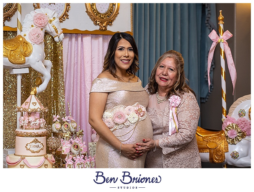 07.27.19_High Res_Puente Baby Shower_BBS-9850_WEB
