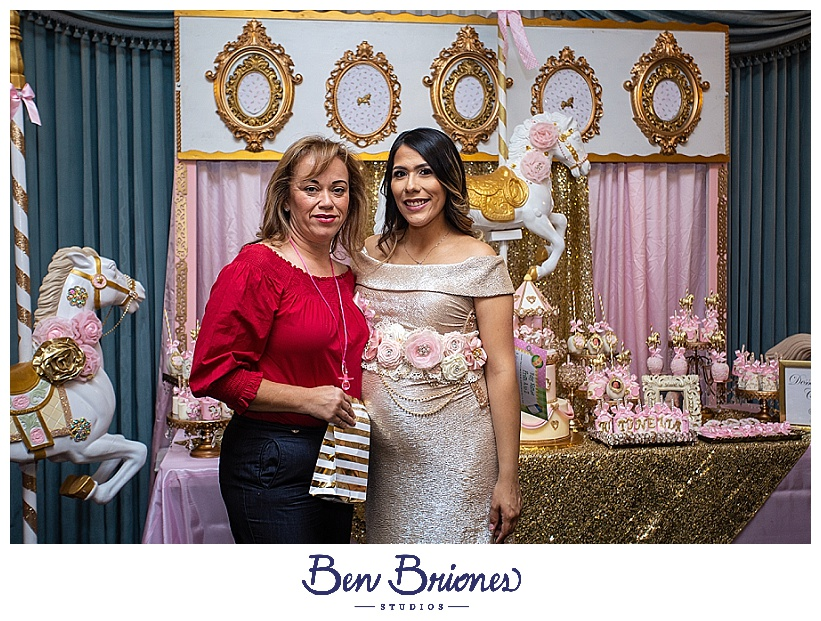 07.27.19_High Res_Puente Baby Shower_BBS-9987_WEB