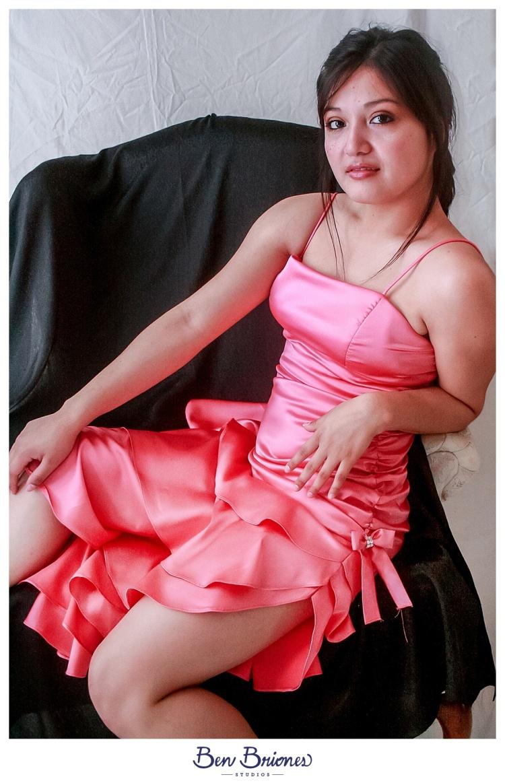 08.23.08_High Res_Diana Atilano_BBP-6249_WEB