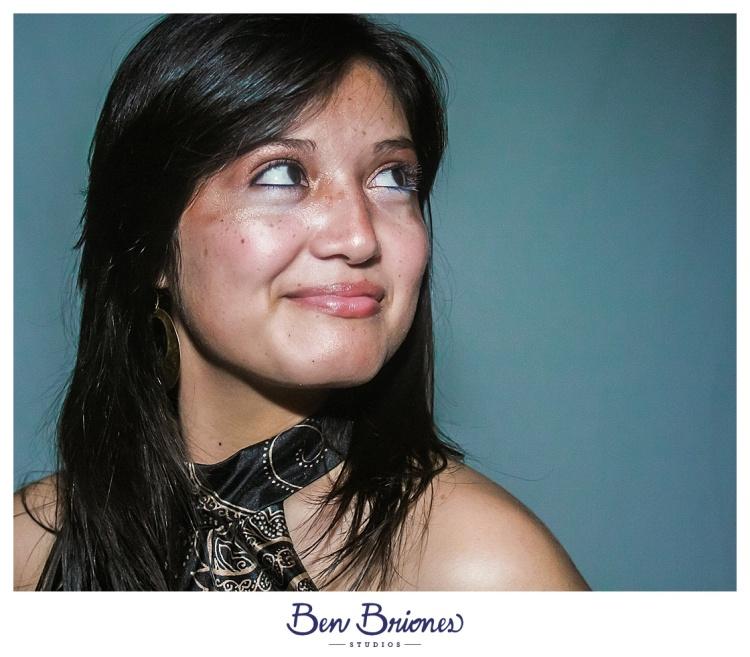 08.23.08_High Res_Diana Atilano_BBP-6353_WEB
