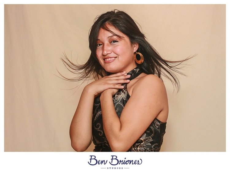 08.23.08_High Res_Diana Atilano_BBP-6458_WEB