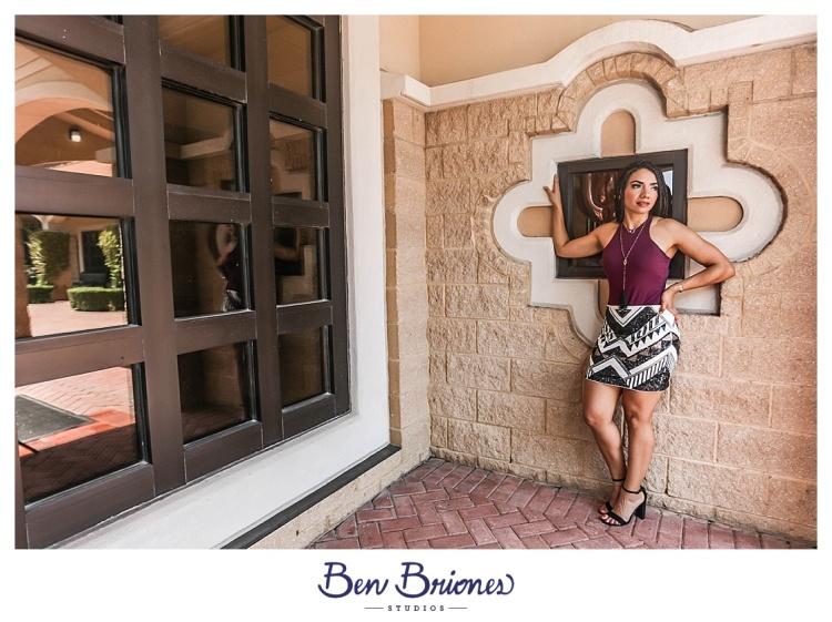 08.31.19_High Res_Lina Fernanda 30th Bday Shoot_BBP-3024