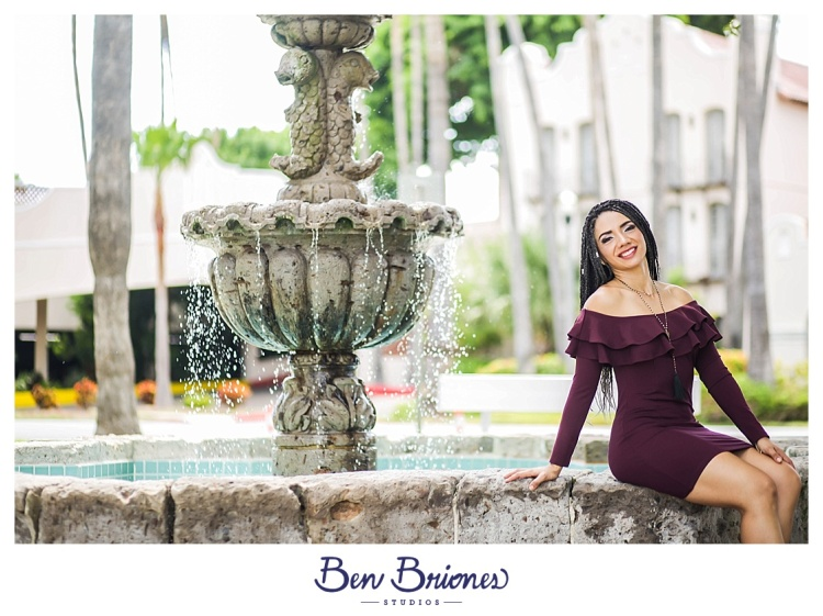 08.31.19_High Res_Lina Fernanda 30th Bday Shoot_BBP-3135