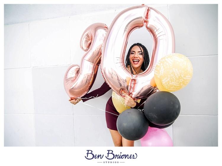 08.31.19_High Res_Lina Fernanda 30th Bday Shoot_BBP-3299