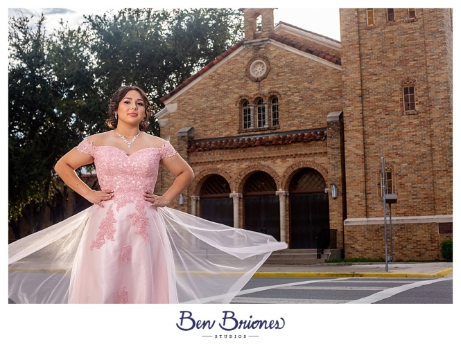 09.16.19_High Res_Dez Quince Portraits_BBP-5501_WEB
