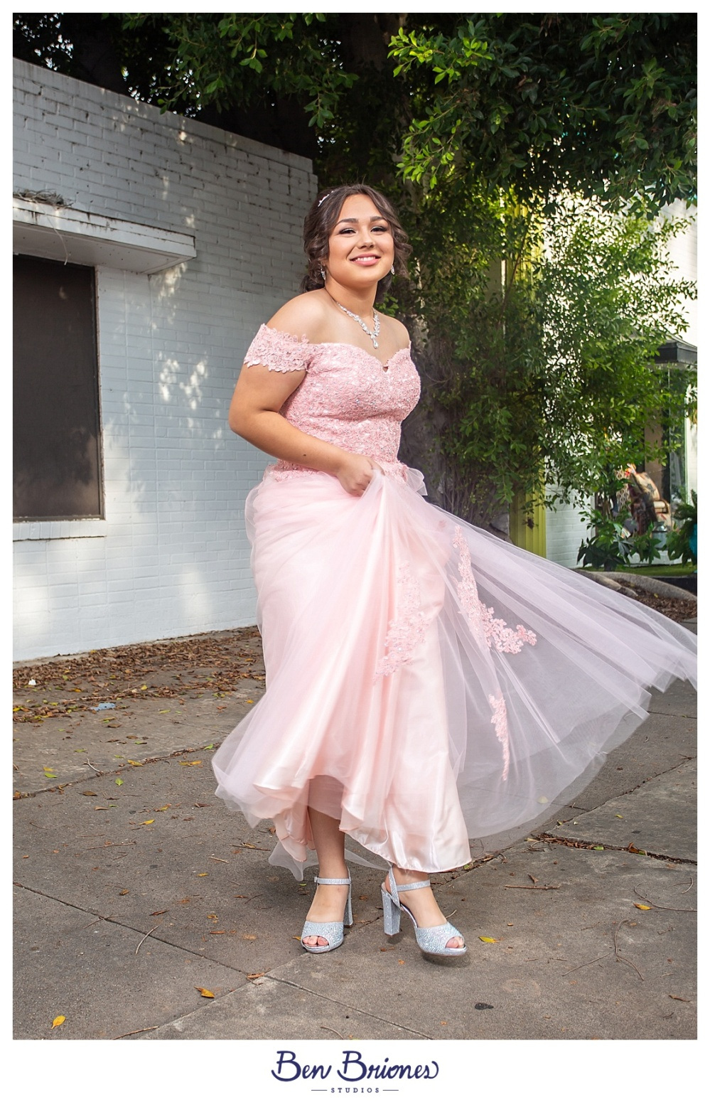 09.16.19_High Res_Dez Quince Portraits_BBP-5530_WEB