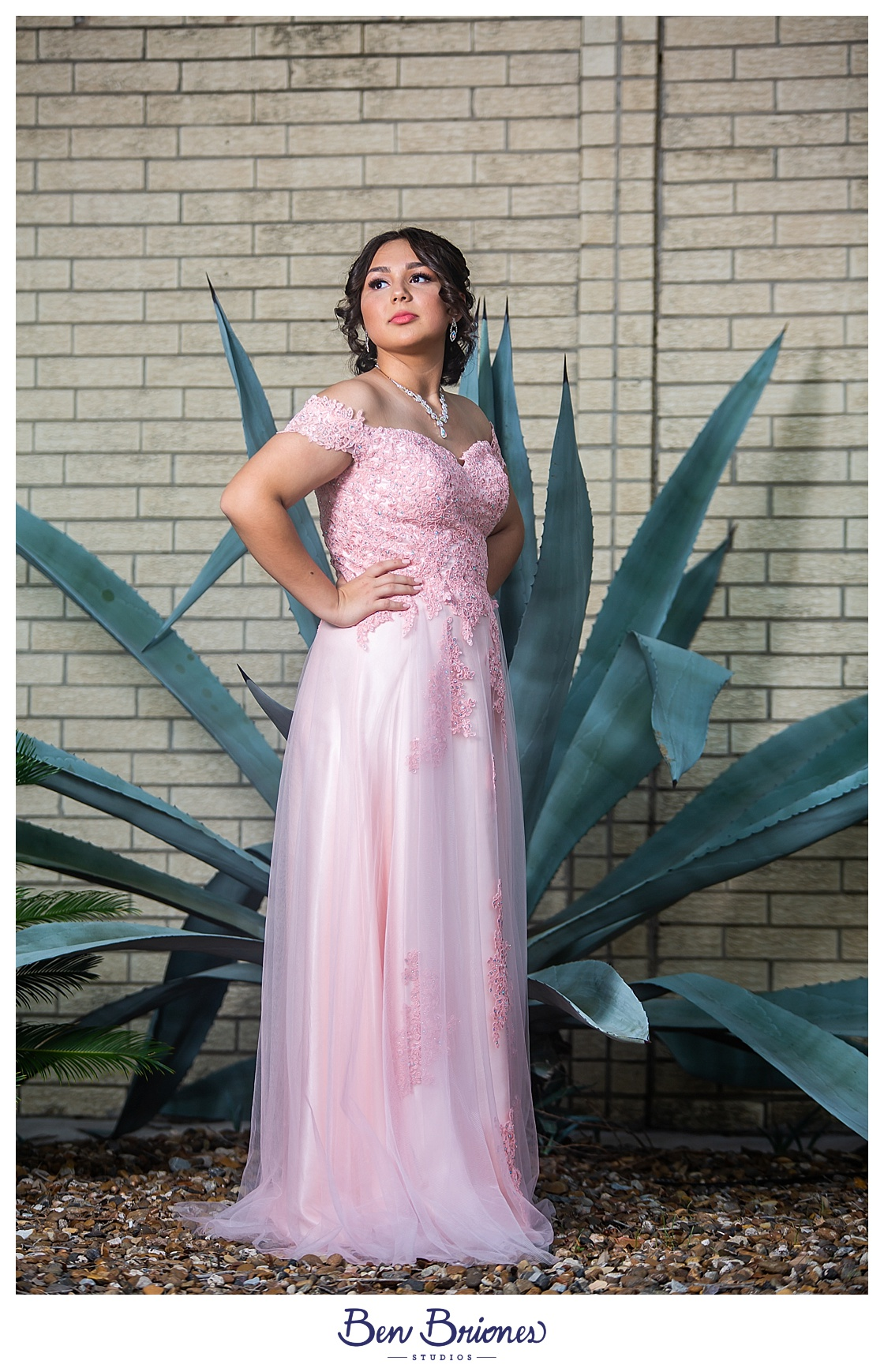 09.16.19_High Res_Dez Quince Portraits_BBP-5616_WEB