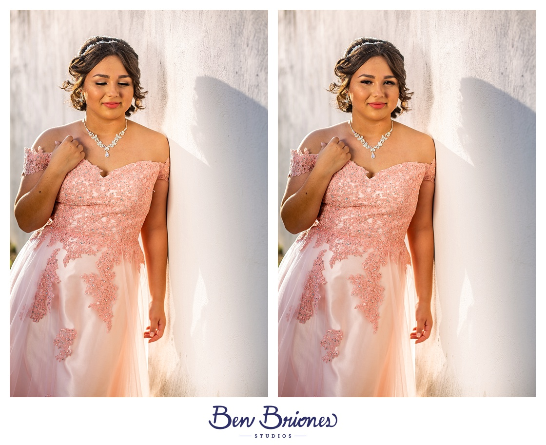 09.16.19_High Res_Dez Quince Portraits_BBP-5638_WEB