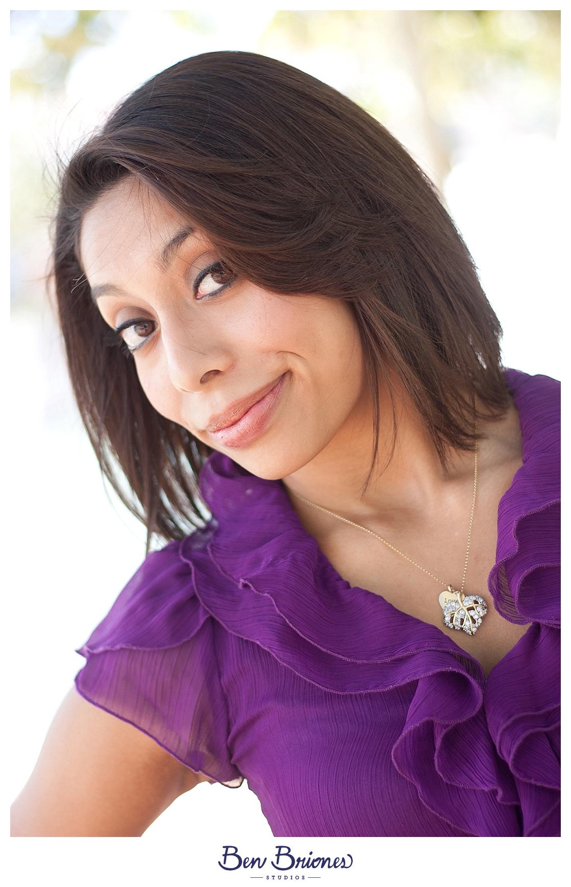 2011_07_13_AmandaJuarez_Headshots_PRINT_BBP-5_WEB