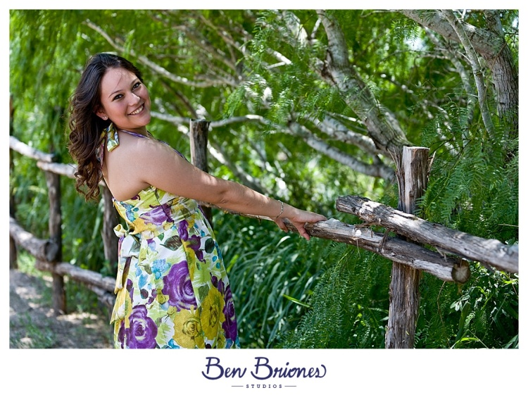 RoxyRivera_BenBrionesPhotography-23_WEB