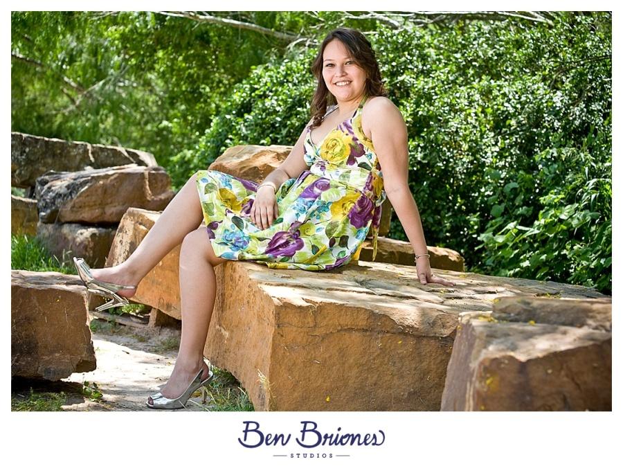 RoxyRivera_BenBrionesPhotography-53_WEB