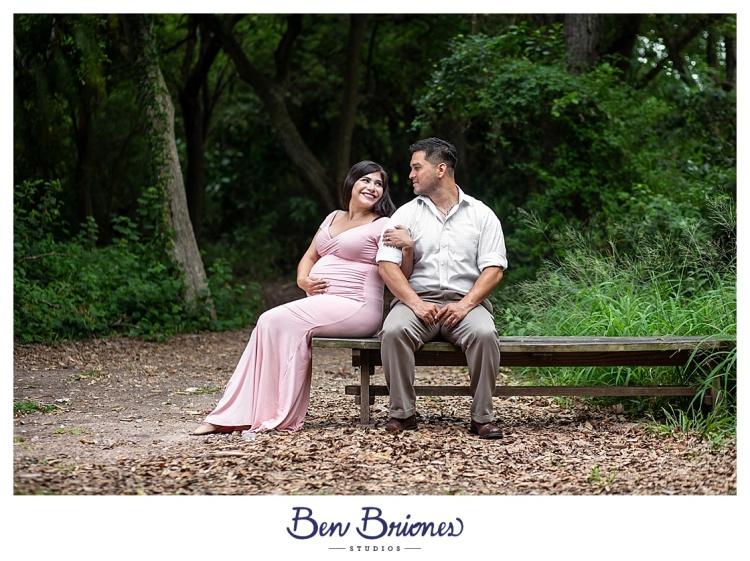 07.23.19_High Res_Mendoza Maternity_BBP (24)_WEB