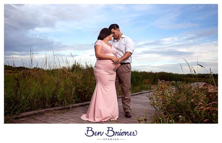 07.23.19_High Res_Mendoza Maternity_BBP (44)_WEB