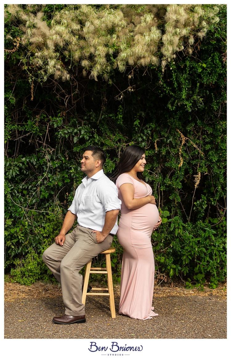 07.23.19_High Res_Mendoza Maternity_BBP (5)_WEB