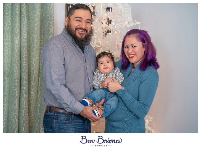 11.23.18_High Res_SanMiguel Family Session_BBS -72462_WEB