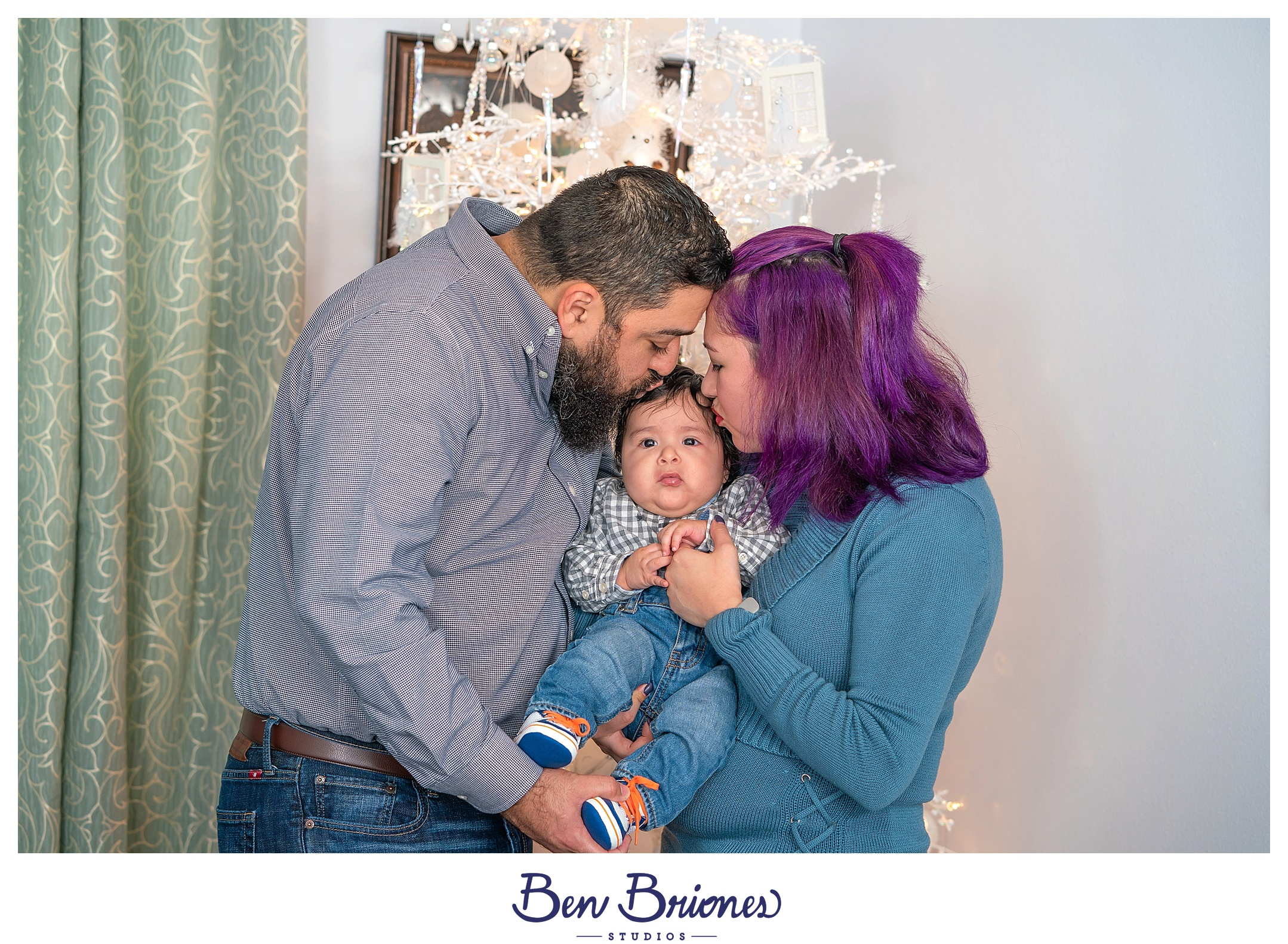 11.23.18_High Res_SanMiguel Family Session_BBS -72467_WEB