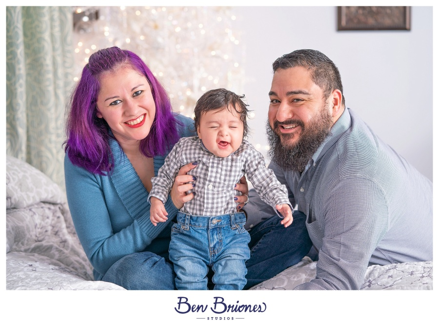 11.23.18_High Res_SanMiguel Family Session_BBS -72507_WEB