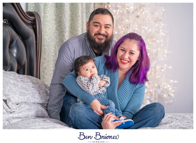 11.23.18_High Res_SanMiguel Family Session_BBS -72525_WEB