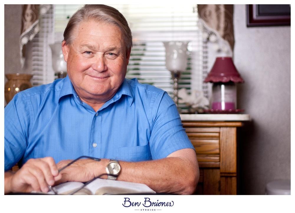2011-08-13 Dan Johnson_Headshots_PRINT_BBP-22_WEB